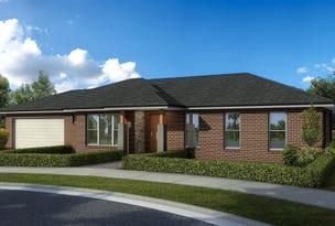12 Quandong Place, Kew, NSW 2439