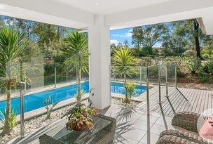 1 Lomandra Lane, Pokolbin, NSW 2320