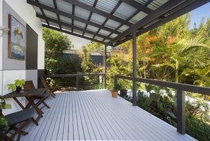 2 Max Graham Drive, Valla Beach, NSW 2448