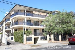 6/82-84 Beaconsfield Street, Silverwater, NSW 2128