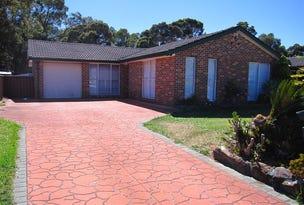 19 Dorset Close, Wakeley, NSW 2176