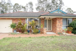 16 Magpie Rd, Green Valley, NSW 2168