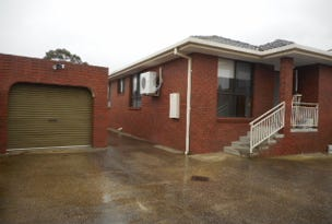 2/13 Coorong Crt, Meadow Heights, Vic 3048
