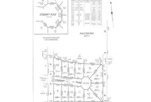 Lots 14-17 Stoddart Place, Walkerston, Qld 4751