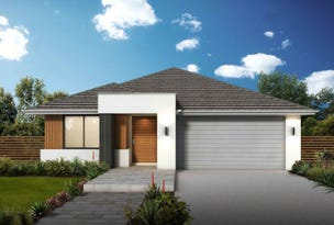 Lot 1050 Bells Reach Drive, Aura Estate, Bells Creek, Qld 4551