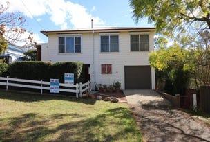 10 George Street, Muswellbrook, NSW 2333
