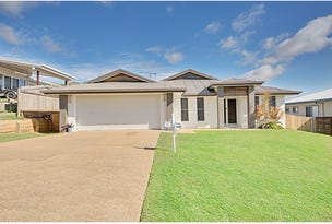 10 Priors Pocket, Pacific Heights, Qld 4703