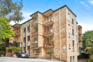 6/54A Hopewell Street, Paddington, NSW 2021