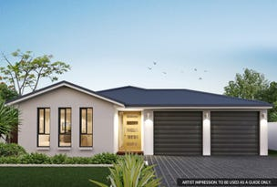 Lot 101 (75) Pratt Ave, Pooraka, SA 5095