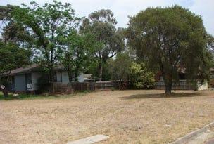 96 Wollombi Road, Muswellbrook, NSW 2333