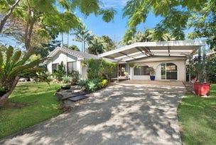 2 Dandaloo Way, Ocean Shores, NSW 2483