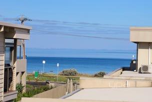 4/247 Dromana Parade, Safety Beach, Vic 3936