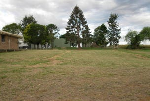 23 Goodchild Drive, Murgon, Qld 4605