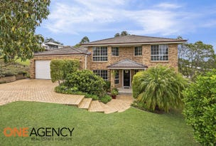 8 The Saddle, Tallwoods Village, NSW 2430