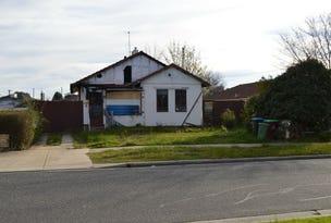 4 Melia Street, Doveton, Vic 3177