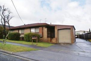 1/5 Tovell Street, Newborough, Vic 3825