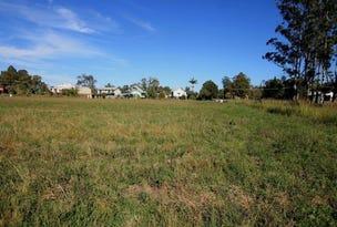 Lot 9,10,11 & 12, New Street, Brushgrove, NSW 2460