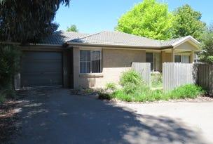 1/39 Molong Road, Orange, NSW 2800