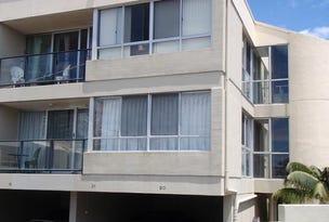 19/12 Clarence St, Yamba, NSW 2464