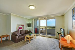 124/14 Brown Street, Chatswood, NSW 2067