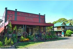445 Eltham Road, Eltham, NSW 2480