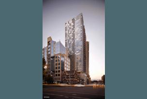 3502/605 Lonsdale Street, Melbourne, Vic 3000