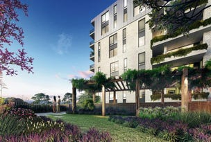 Lot 18 /128 – 150  Ross Street, Forest Lodge, NSW 2037