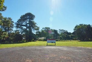 Lot 2 Platypus Court, Iluka, NSW 2466