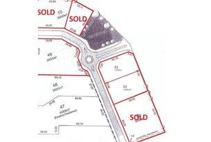 Lots 52 &53 Lakes Park Drive, Ob Flat, SA 5291