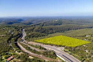 Lot 6/869-873 Great Western Highway, Linden, NSW 2778