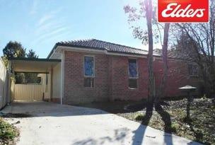 26B Forest Drive, Queanbeyan, NSW 2620