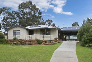 18 Friswell Avenue, Flora Hill, Vic 3550