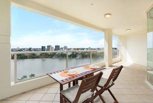 12 Edward Street, Brisbane City, Qld 4000
