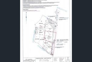 Lot 4, 1a Coles Court, Toogoom, Qld 4655