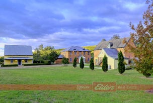 450 Mograni Creek Road 'Tugwood Estate', Gloucester, NSW 2422