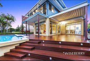 148 Tuggerawong Road, Wyongah, NSW 2259