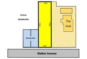 52 Walker Avenue, Mannum, SA 5238