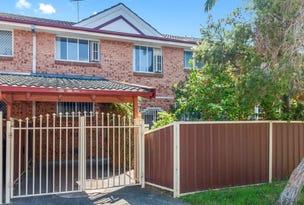 40/29 Longfield Street, Cabramatta, NSW 2166