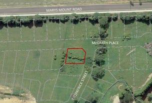 Lot 4319, 35 Fitzpatrick Street, Goulburn, NSW 2580