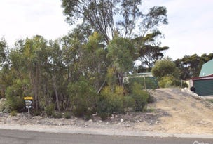 Lot 6 Vivonne Avenue, Kingscote, SA 5223