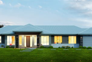 13   Chatsworth Manor Park, Chatsworth, Qld 4570