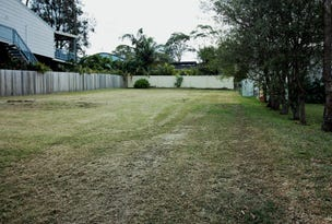 15 The Battlement, Manyana, NSW 2539