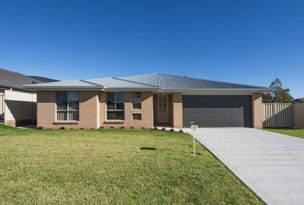 15 Faucett Drive, Mudgee, NSW 2850