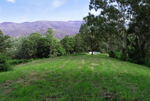 45/265 Martin Road, Larnook, NSW 2480