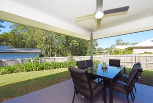 11 Elouera Close, Landsborough, Qld 4550