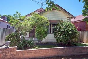 13 Gossett Street, Wagga Wagga, NSW 2650