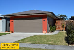 29 Steve Eagleton Drive, South West Rocks, NSW 2431