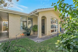 3/59 Palmerston Road, Unley, SA 5061