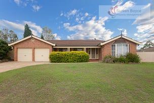 75 South Seas Drive, Ashtonfield, NSW 2323