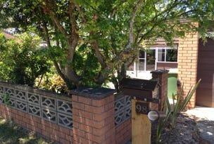 98 Gamban Road, Gwandalan, NSW 2259